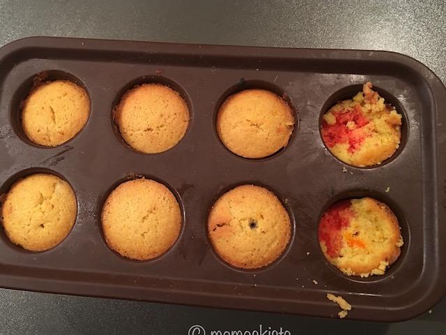 Deutschland Cakepops Igel
