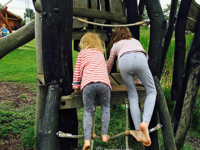 ueber-geschwisterliebe-klettern