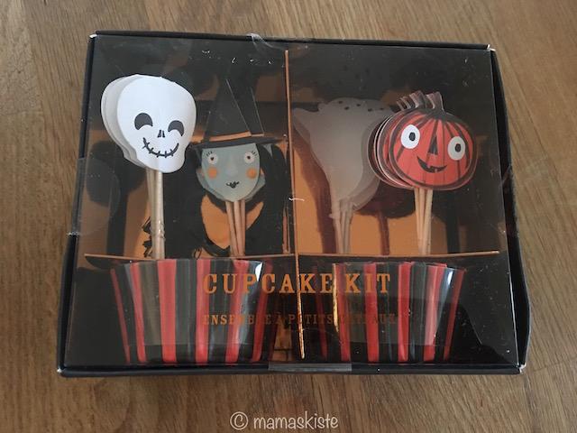 pinata-muffins-stecker