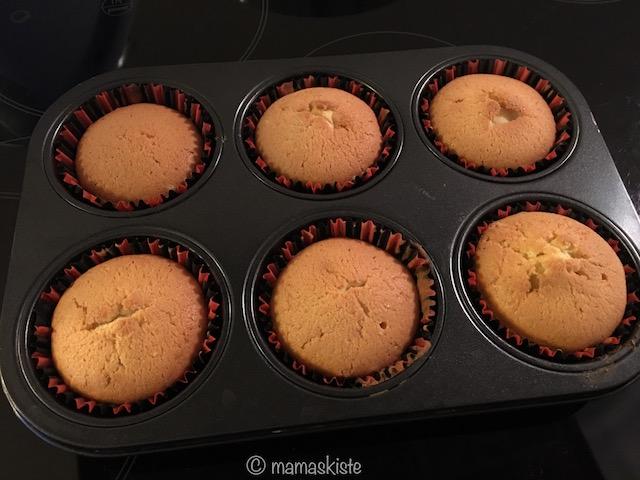 pinata-muffins-fertig-gebacken