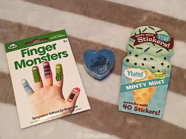 adventskalender-finger-tattoossticker