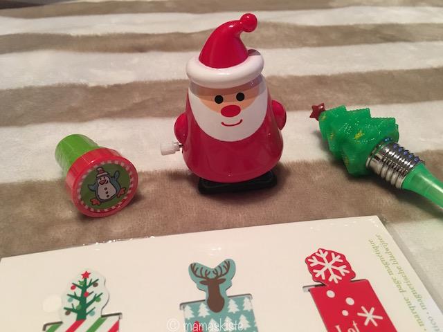 adventskalender-weihnachtlich