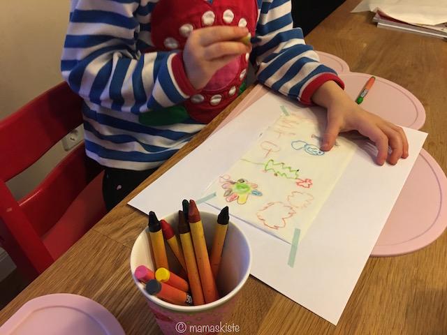 adventskerzen-nach-kinderzeichnung-bild-m