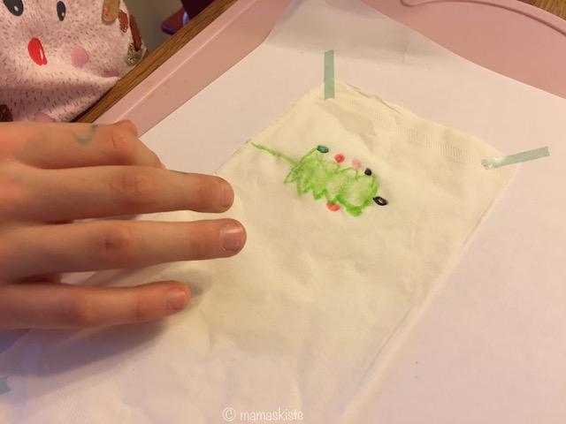 adventskerzen-nach-kinderzeichnung-tannenbaum-n