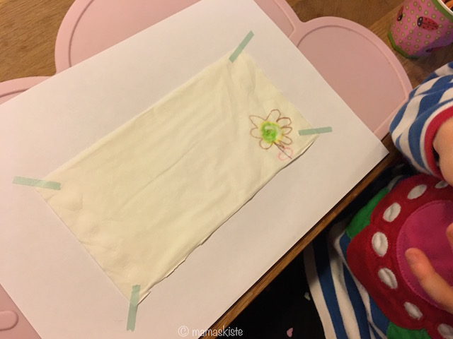 adventskerzen-nach-kinderzeichnung-fixiert