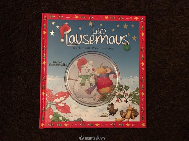 mit-leo-lausemaus-durch-die-weihnachtszeit-buch