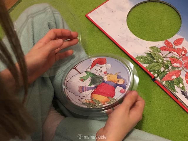 mit-leo-lausemaus-durch-die-weihnachtszeit-cd
