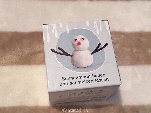 schneemann-adventskalender