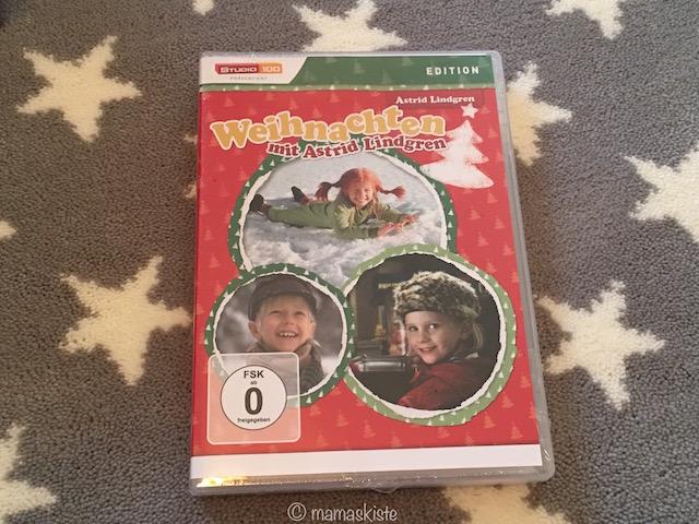 adventsbox-2-dvd