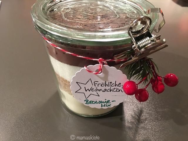 leckere-geschenke-aus-dem-glas-brownie-mix