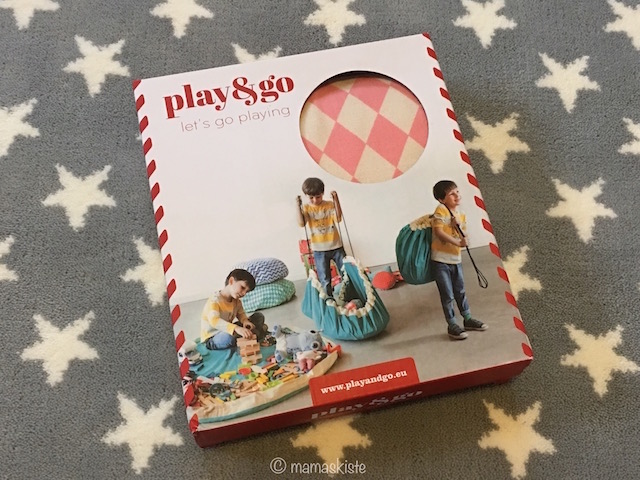 unsere-geschenkideen-zu-weihnachten-playgo