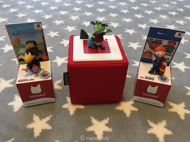 unsere-geschenkideen-zu-weihnachten-toniebox-alle