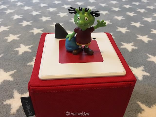 unsere-geschenkideen-zu-weihnachten-toniebox